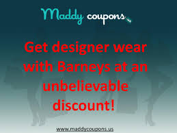 Get Designer Wear With Barneys At An Unbelievable Discount ... Barneys Credit Card Apply Ugg Store Sf Fniture Outlet Stores Tampa Ulta Beauty Online Coupon Code Althea Korea Discount Rac Warehouse Coupon Codes 3 Valid Coupons Today Updated 201903 Ranch Cvs 5 Off 20 2018 Promo For Barneys New York Xoom In Gucci Discount Code 2017 Mount Mercy University Sale Nume Flat Iron The Best Online Sep 2019 Honey Apple Free Shipping Carmel Nyc Art Sneakers Art Ismile Strap Womens Ballet Flats Pay Promo Lets You Save At The Movies With Fdango