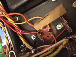 Ampeg V4 Cabinet For Bass by My Ampeg V4 Is Acting Horrible Page 3 Gearslutz Pro Audio
