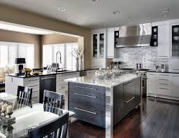 high end kitchen cabinets brands single wall oven range white