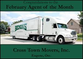 Cross Town Movers, Inc. Named February Agent Of The Month | Bekins Lansingbased Two Men And A Truck Plans To Hire Around 200 Moving Company Ocala Trucks Movers Fl Three A Top Nyc Dumbo Storage American European Haulage Trucks Prime Movers Vector Image Move Quotes Number 1 For Residential Commercial About Us In El Paso Licensed Insured Mitsubishi Motors Philippines Secures 270unit Truck Deal With Blankmovingtruckwithlogo Ac Man With Van Fniture Removals Companies Atlanta Peach Packing