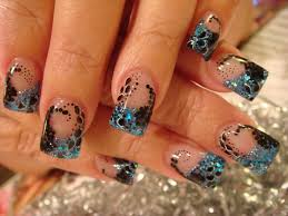 Nail Designs : Free Hand Painted Nail Art Designs Getting Easy ... Nails Designs In Pink Cute For Women Inexpensive Nail Easy Step By Kids And Best 2018 Simple Cute Nail Designs Acrylic Paint Nerd Art For Nerds Purdy Watch Image Photo Album Black White Art At 2017 How To Your Diy New Design Ideas Uniqe Hand Fingernails Painted 25 Tutorials Ideas On Pinterest Nails Tutorial 27 Lazy Girl That Are Actually Flowers Anna Charlotta