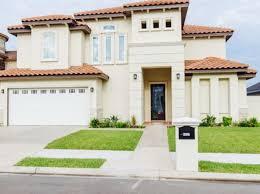 Edinburg Real Estate Edinburg TX Homes For Sale