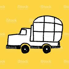 Doodle Truck Stock Vector Art & More Images Of 2015 471860790 | IStock Doodle Truck Iphone App Review Youtube Vehicle Service Delivery Transport Vector Illustration Tractor With A Farm And Trees Fence Rooster Stock Art More Images Of Backgrounds 487512900 Truck Doodle Drawing Hchjjl 82428922 Airport Stair Helicopter Fun Iosandroid Tablet Hd Gameplay 317757446 Shutterstock Stock Vector Travel 50647601