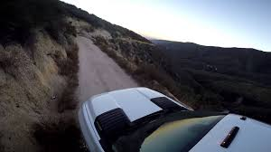 Santiago Peak Indian Truck Trail - YouTube Sota W6ct023 Santiago And W6ct026 Modjeska Jan 24 2014 Rkliman Trabuco Peak Climbing Hiking Mountaeering Summitpost Snowy Mx43 Find The Latest Veteran Motocross News Events Health Tips North Main Divide To Indian Truck Trail Near Today I Learned Hard Way Why You Dont Mountain Bike In Rain Canyon Baldwin Media Photography Maple Springs Bicyclist Socal Beyond