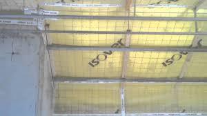 isolation d une maison effinergie selon la rt 2012