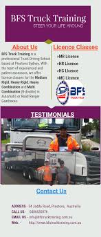 BFS Truck Training Helps You To Get HR Licence, HC Licence, MC Lice ... Best Truck Driving Schools Across America My Cdl Traing Ntts Graduates Become Professional Drivers 062017 Top 7 School Grants In The Us Youtube Advanced Career Institute Our Mission History Of Education Us Express Reviews Resource Corb Inc Logistics Transportation Services Careers Is One The Most Common Jobs In Jacob Passed His Exam Ccs Semi American Simulator Ohio Swift Trucking News New Car Release