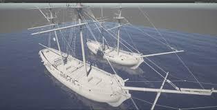 Ship Sinking Simulator Download 13 by Blackwake On Steam
