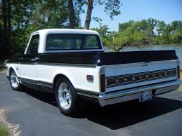 100 Stockton Craigslist Cars And Trucks For Sale By Owner 1987 Chevy Truck Wwwjpkmotorscom