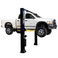 100 Renting A Truck From Home Depot Grande Mid Size Cross Bed Tool Steel Lund Mid Size Cross Bed