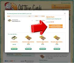 Old Time Candy Coupons - Hotel Tonight Promo Code $50 10 Booking Hacks To Score The Cheapest Hotel Huffpost Life Save The Shalimar Boutique Hotel Coupons Promo Discount Codes Tonight Best Deals Hoteltonight Promo Code 2019 Tonight App For 25 Free Coupon Hotels Get 30 Priceline Code Flights August Old Time Candy 50 Cheap Rooms How Last Minute Money Game Silicon Valley Make Tens Of Thousands Paul Fredrick 1999 New Voucher Travel Codeflights Holidays City Breaks 20 Off Wethriftcom