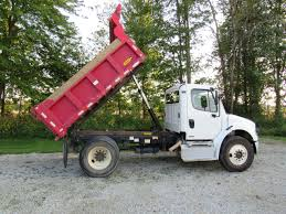 Dump Truck Trucks For Sale In Ohio Commercial Truck Trader Ohio Youtube Freightliner Coronado Trucks For Sale Box Truck Straight In Ohio Bucket Boom Flatbed Intertional 4400 Dump Commercial Contractor On Cmialucktradercom New And Used For Cab Chassis