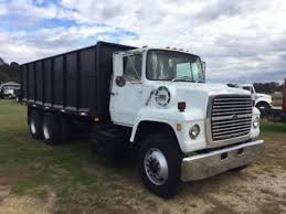 Ford Dump Trucks In North Carolina For Sale ▷ Used Trucks On ... Ford Dump Truck For Sale In Nc F For Sale Asheville Nc Price Impex Trucks Intertional Raleigh Nc Used Freightliner North Carolina On Buyllsearch Sterling Carthage 1967 Gmc Flatbed Dump Truck Item I4495 Sold Constructio 2006 Sterling Lt9500 Hammer Sales Salisbury L9000