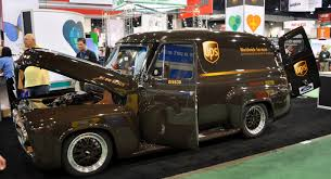 Just A Car Guy: A New Take On A UPS Truck Was At SEMA How To Become A Truck Driver 13 Steps With Pictures Wikihow Just A Car Guy New Take On Ups Truck Was At Sema Is Next In Line For The Tesla Allectric Tractor The Astronomical Math Behind New Tool To Deliver Packages With Drivejbhuntcom Company And Ipdent Contractor Job Search Ups Jobs Memphis Tn Best Resource Boosts Renewable Natural Gas As Vehicle Fuel Breaking Energy Halliburton Driving Jobs Find Fedex Handle Record Holiday Surge Minimal Delays Robots Could Replace 17 Million American Truckers Trucking Industry Deals Growing Pains Bold Business