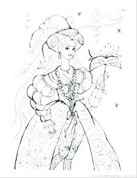 Disney Princess Coloring Pages Rapunzel And Flynn Tangled To Color C