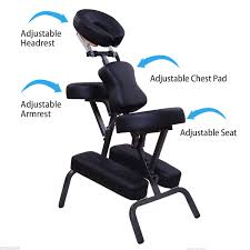 Amazon.com: NANI Portable Folding Spa Massage Chair | Tattoo ... Large Portable Massage Chair Hot Item Folding Tattoo Black Amazoncom Lifesmart Frm25g Calla Casa Series Ataraxia Deluxe Wcarry Case Strap Master Gymlane Bedford 3d Model 49 Lwo C4d Ma Max Obj Hye1002 Full Body Buy Chairbody Chairportable Product On Brand Creative Beanbag Tatami Lovely Single Floor Ebay Sponsored Bed Fniture Professional Equipment