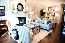 valuable nautical living room furniture living type furniture