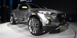 Hyundai Pick-up Truck Confirmed For The US – Site Title Armed Forces Of Ukraine Would Purchase An Hyundai And Great Wall Ppares Rugged Pickup For Australia Not Us Detroit Auto Show Truck Trucks 2019 Elantra Reviews Price Release Date August 1986 Hyundai Pony Pick Up Truck 1238cc D590ufl Flickr Santa Cruz Crossover Concept Youtube 2017 Magnificent Spec Hit The Surf With Hyundais Pickup Truck Elegant 2018 Marcciautotivecom Still Two Years From Showrooms Motor Trend Motworld A New From Future Cars 2016