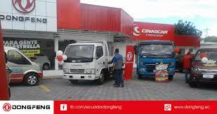Patio Tuerca Ecuador Camiones by 15 Patio Tuerca Ecuador Camiones Autos Usados Autos Y