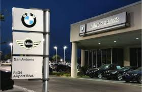 About BMW Of San Antonio | Texas Luxury Car Dealer Craigslist San Antonio Tx Cars And Trucks Full Size Of Used Dump Cargurus Delightful Ferrari Of New Dealership Coming Soon Dec 2016 Update Diego Outstanding By The Car Corral Bhph Tx Bad Credit Loan 10 Facts That Separate The 2015 Toyota Tacoma From All Other Boerne Marcos Sales Service In Monthly Rental Breakpr Used Trailers New Trucks Cts Cstruction Trailer 2018 Gmc Sierra 1500 Denali Truck For Sale Luxury 2013 Nissan Frontier Sv City Clear About Texas Dealer