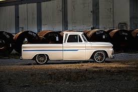 100 16 Truck Wheels Chevy Rims Chevy Accessories Tricking Out Your