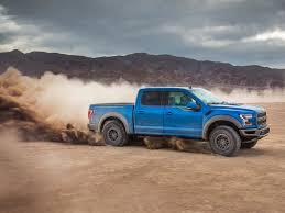 100 Blue Book On Trucks Latest Kelley Top Stories News Business
