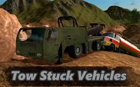 100 Tow Truck Simulator Offroad 1mobilecom