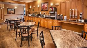 hotel clarendon buchen best western plus river inn