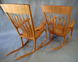 Parker Converse Custom Rocking Chairs - Custom Rocking Chairs Belham Living Windsor Indoor Wood Rocking Chair Espresso Ebay Dedon Mbrace Chair Richs Woodcraft July 2012 Custom Birdseye Maple By Opas Woodworking Llc Harper Side Magnolia Home Fruitwood Sleigh Robuckco Purchase Mysite Inspiration 10 Rocking Fewoodworking Chairs Hal Taylor Vintage Used For Sale Chairish Chairs Pf Aldi Special Buys Popular Returns On Sale 199