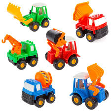 AmazonSmile: Fajiabao Kids Push Back Car Set Toy Mini Digging Car ... Monster Trucks For Kids Blaze And The Machines Racing Kidami Friction Powered Toy Cars For Boys Age 2 3 4 Pull Amazoncom Vehicles 1 Interactive Fire Truck Animated 3d Garbage Truck Toys Boys The Amusing Animated Film Coloring Pages Printable 12v Mp3 Ride On Car Rc Remote Control Led Lights Aux Stunt Videos Games Android Apps Google Play Learn Playing With 42 Page Awesome On Pinterest Dump 1st Birthday Cake Punkins Shoppe