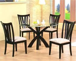 Dining Table Under 200 Sets 5 Piece Set Counter Height Cheap