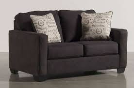 Lycksele Chair Bed Cover by Futon Futon Sofa Beds With Storage Roselawnlutheran 3 Stunning