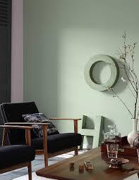 pastellgrünes wohnzimmer wohnzimmer farbe bilder