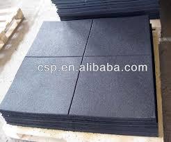 cheap price shandong floor tiles rubber flooring lowes flooring