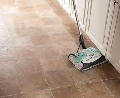 Steam Mop Unsealed Laminate Floors by Amazon Com Eureka Enviro Hard Surface Floor Steamer 313a