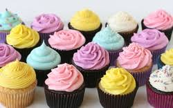 Cupcakes Were Originated In 1796 The Term Cupcake Is First Mentioned E Leslies Receipts Of 1828 Are Defined As A Small Cake Baked
