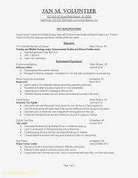 10+ Amazing Resume Templates | 1mundoreal 12 Amazing Education Resume Examples Livecareer 50 Spiring Resume Designs To Learn From Learn Best Listed By Type And Job Visual Creating Communication Templates Blank Profile Template Unique 45 Tips Tricks Writing Advice For Tote With Work Experience High School Your First Example Mark Cuban Calls This Viral Amazingnot All 17 Skills That Will Win More Jobs Github Posquit0awesomecv Awesome Cv Is Latex Mplate Meaning Telugu Hudsonhsme