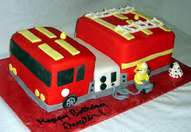 Firetruckcake.jpg Mickey Mouse Firetruck Cake Hopes Sweet Cakes Firetruck Wall Decals Gutesleben Kiddieland Disney Light And Sound Activity Rideon Clubhouse Toy Lot Fire Truck Airplane Car Figures Melissa Doug Friends Wooden Zulily Police Clipart Astronaut Pencil In Color Mickey Mouse Toys Hobbies Find Products Online At Amazoncom Mickeys Farm Vehicles Jual Takara Tomy Tomica Dm11 Jolly Float Figure Disneyland Vintage