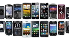 Do pawn shops cell phones or not Find out what the pawn nerd has to say about pawn shops ing cell phones in this tell all article