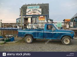 Fisherman S Pick Up Truck With Seagulls And Fishing Charters Shop ... 2019 Colorado Midsize Truck Diesel New Cars Used Car Reviews And News Carscom Campers For Sale 2471 Rv Trader Techliner Bed Liner Tailgate Protector Trucks Weathertech Oatman Arizona Usa Image Photo Free Trial Bigstock Best Performance Shops United States Revwdieselparts Old Left Abandoned At A Souvenir Shop On Route 66 In Amazoncom M2 Machines Foose Overlord 1956 Ford F100 Cool Pedal Firetruck Ornament 3d 24kt Gold Plated White House Gift Truck Covers Usa Covers Usa Industry Leader Retractable Lifted Lift Kits For Dave Arbogast Nsroadusaucksundtrailer Truckshopwip Astragon