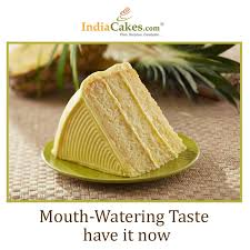 plan cuisine am ag indiacakes on mouthwatering cake it now order now