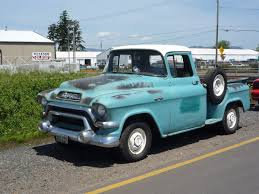 Image Result For 1956 Gmc Pickup | Trucks-GMC 55-59 | Pinterest No Reserve 1956 Gmc Series 100 For Sale On Bat Auctions Sold Panel Truck Ideal Classic Cars Llc Deluxe Edition Pickup S55 Monterey 2013 Gmc Car Stock Photos Sale Classiccarscom Cc1079952 File1956 Halfton Pick Up 54101600jpg Wikimedia Commons Sonardsp Sierra 1500 Regular Cabs Photo Gallery At Cardomain Pickup Truck Print White 500 Pclick Chips Chevy Trucks Luxury File Blue Chip Pick Up 1957 Gmc Coe Cabover Ratrod Gasser Car Hauler 1955 Chevy Other Truck Hotrod Chevrolet Pontiac Drag Custom