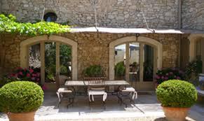 chambres d hotes castellane chambres d hotes à manosque alpes de haute provence charme