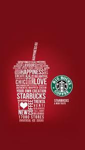 Group Of Love Starbucks 100 White Girl At Heart