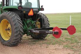 premium provider for hay handling and hydraulics by deweze