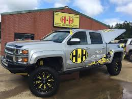 H&H Home & Truck Accessory Center - Starkville MS Make Him Feel Special By Sprucing Up His Truck For Christmas New Amazoncom Browning 5pc Camo Auto Accsories Kit Breakup Pistol Grip Steering Wheel Cover Dicks Sporting Goods Truck Unlimited Xd Hh Home Accessory Center Oxford Al 4 Pk Of Realtree Or Utility Bags Your Car Custom Parts Tufftruckpartscom Fresh Seat Covers Stock Of