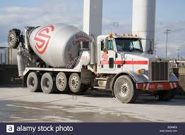 A Side View Of Cement Truck At Stoneway Concrete Plant. Seattle ... Cement Trucks Inc Used Concrete Mixer For Sale 2018 Memtes Friction Powered Truck Toy With Lights And Amazoncom With Bruder Man Tgs Truck Online Toys Australia Worlds First Phev Debuts Image Peterbilt 5390dfjpg Matchbox Cars Wiki Scania Rseries Jadrem Kdw 150 Model Alloy Metal Eeering Leasing Rock Solid Savings Balboa Capital Storage Bin Baby Nimbus Red Clipart Png Clipartly Lego Ideas Lego