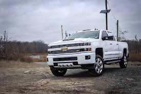 100 Gm Trucks Forum Thoughts On Air Horns Chevy And GMC Duramax Diesel