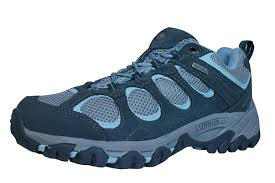 merrell women u0027s shoes online merrell women u0027s shoes cheap