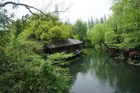 xihu qu 2018 avec photos lake xi hu hangzhou all you need to before you go