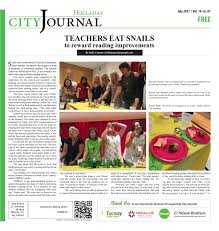Holladay Journal July 2017 By The City Journals - Issuu Loot For Her By Crate Review Exclusive Coupon Gutlet Competitors Revenue And Employees Owler Company Wicked Temptations Coupon Codes Free Shipping Dirty Deals Dvd Listados Ayuda Heaven Taxact Deluxe Maya Restaurant Coupons Tickets Promotion Code Ag Jeans Nyc Store The Book Of David Chapter Two Robert Kent 81976380136 Bad Boys Temptation Trilogy Lili Valente Nugget Comfort Code Discountfree Ship Best Episodes Smart Podcast Trashy Books Reviews Map Is Not Road Bike To Inspire